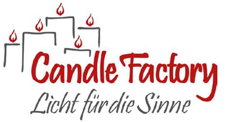 CandleFactory