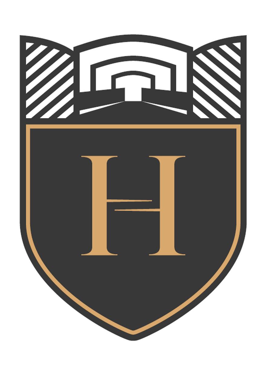 Heide Hof